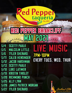 Red Pepper Briarcliff May Calendar.jpg