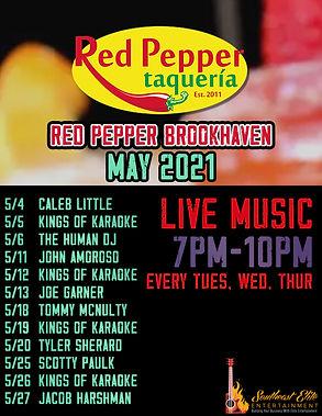 Red Pepper Brookhaven May Calendar.jpg