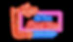 Updated Live At The Print Shop Logo Tran