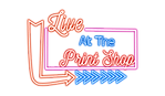 Updated Live At The Print Shop Logo Tran
