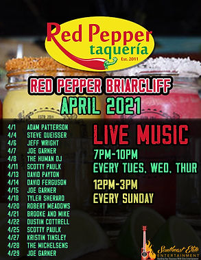 Red Pepper Briarcliff April Calendar.jpg