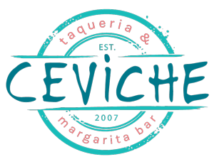 Ceviche Logo.png