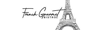 french gourmet bistro.jpg