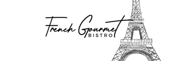 french gourmet bistro.jpg