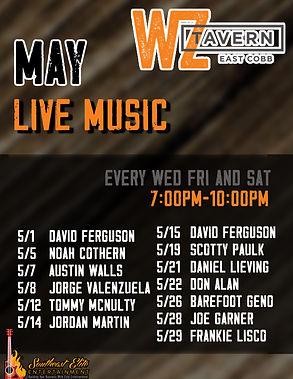 WZ Tavern May Calendar.jpg