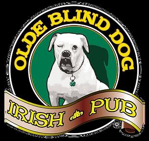 Old Blind Dog Irish Pub Logo.png