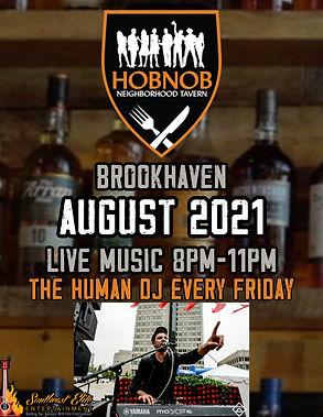 Hobnob Brookhaven August Calendar.jpg