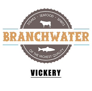 Branchwater Vickery Logo.png