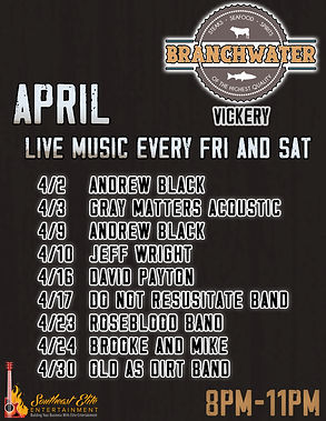 Branchwater Vickery April Calendar.jpg