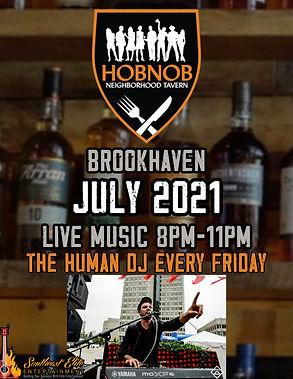 Hobnob Brookhaven July Calendar.jpg