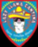 lazy-llama-logo-800.png