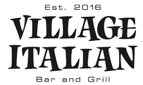 village-italian-logo.png