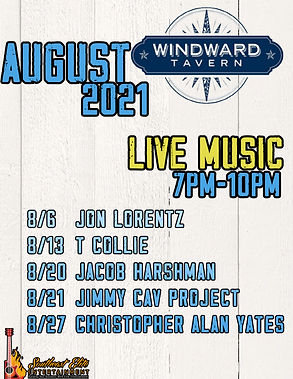 Windward August Calendar.jpg