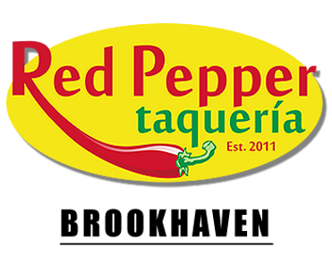 Red Pepper Brookhaven.png