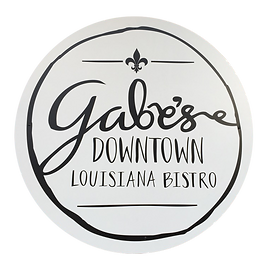 Gabe's Downtown.png