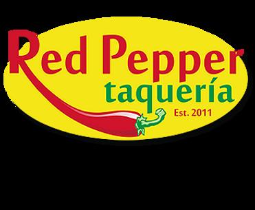 Red Pepper Buckhead.png