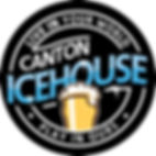 canton icehouse logo.jpeg