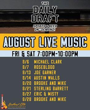 The Daily Draft August Calendar.jpg