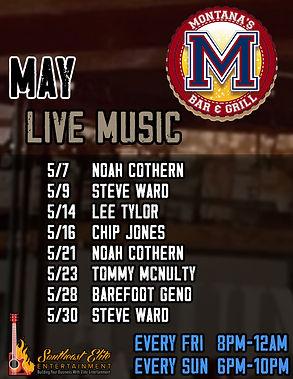 Montana's Bar & Grill May Calendar.jpg