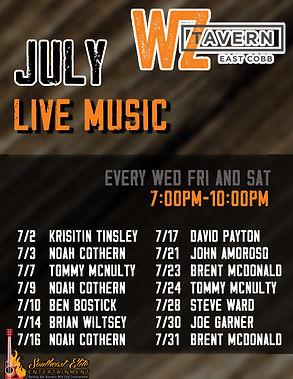 WZ Tavern July Calendar.jpg