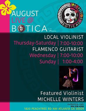 Botica August Calendar.jpg