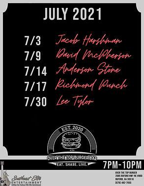 Over The Top Burger July Calendar.jpg
