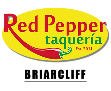 Red Pepper Briarcliff logo.png