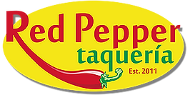 red pepper logo.png