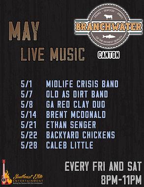 Branchwater Canton May Calendar.jpg