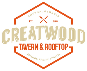 creatwood-logo-bordered.png