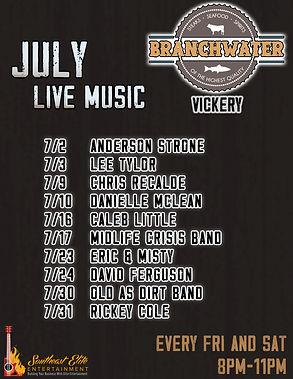 Branchwater Vickery July Calendar.jpg
