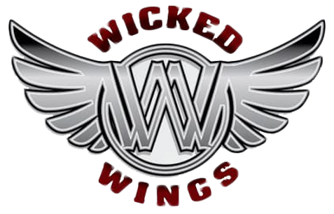 Wicked Wings Kennesaw.png
