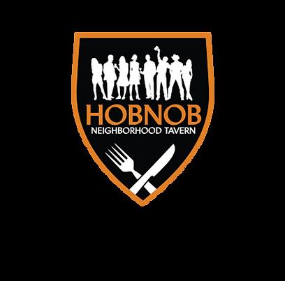 Hobnob Perimeter Logo.png