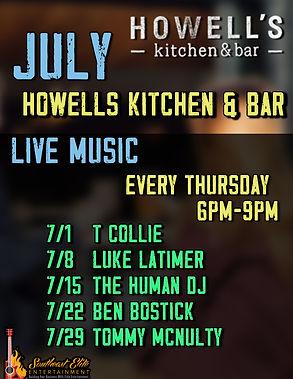 Howells Kitchen and Bar July Calendar.jpg