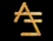 Alkaline Junkie wide letters logo.png