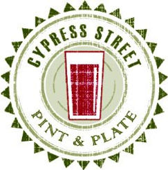 Cypress Street Logo.jpg
