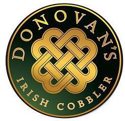 donovan's irish cobbler.jpg