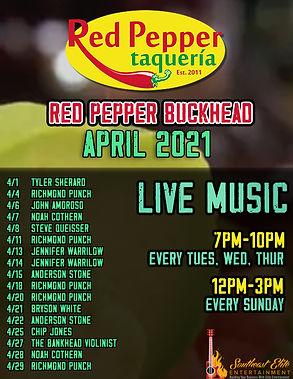 Red Pepper Buckhead April Calendar.jpg
