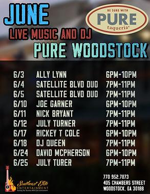 Pure Woodstock Calendar copy.jpg