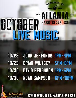 Atlanta Hard Cider October Calendar.jpg