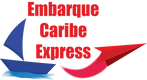 final logo v.1.png