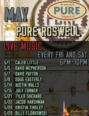 Pure Roswell May Calendar.jpg