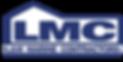 LMC Logo Hi Res.png