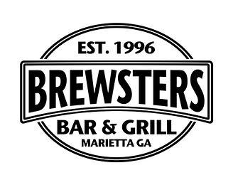 Bresters Bar & Grill.jpg