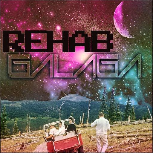 Rehab Galaga Album Art.jpg