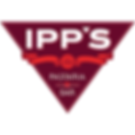 ipps logo.png