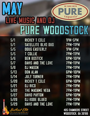 Pure Woodstock May Calendar.jpg