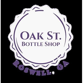 Oak Street Bottle Shop.png