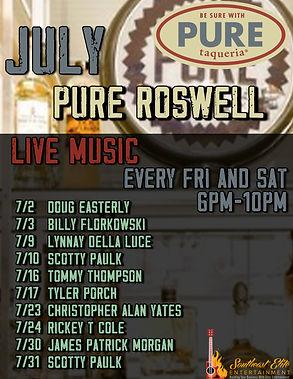 Pure Roswell July Calendar.jpg