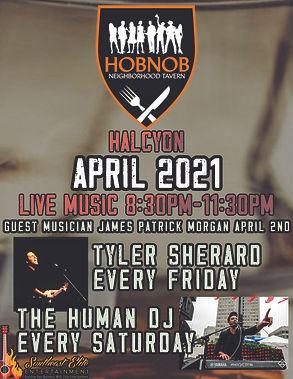 Hobnob Halcyon April Calendar.jpg